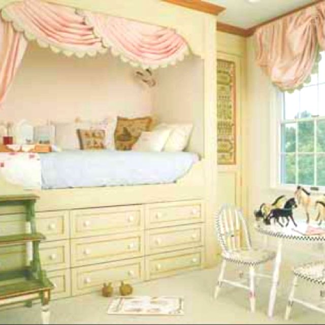Bed Design For Small Space 95 best alcove beds images on pinterest | alcove bed, bed nook and