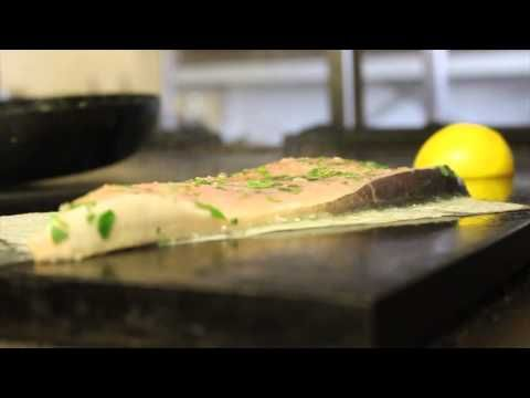 New short Pinocchio's Restaurant film by the very talented Munya Chawawa.