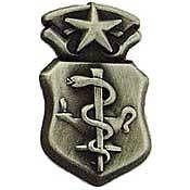 AIR-FORCE-MASTER-NURSE-USAF-MILITARY-BADGE-PIN
