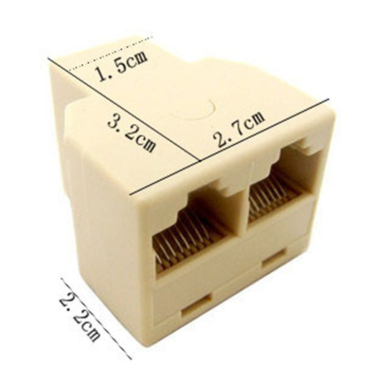 17 best ideas about cat5 kabel cat kabel computer good rj45 ethernet cable lan port 1 to 2 socket splitter rj45 splitter connector cat5 lan