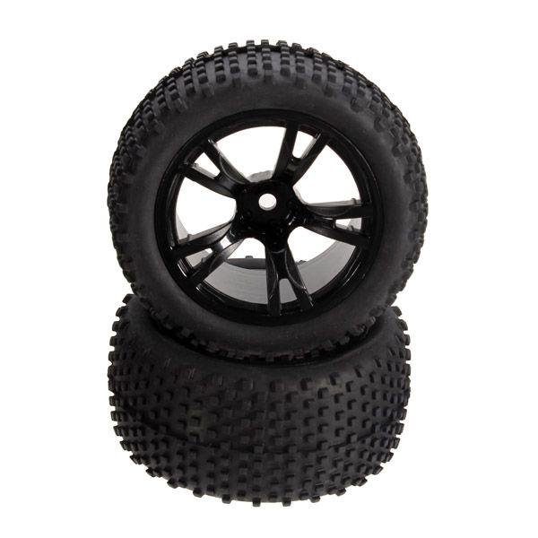 $8.96 (Buy here: https://alitems.com/g/1e8d114494ebda23ff8b16525dc3e8/?i=5&ulp=https%3A%2F%2Fwww.aliexpress.com%2Fitem%2FSST-1937-1-10th-Scale-Off-Road-Brushless-RC-Car-2PCS-Wheel-Complete-Tires%2F32721914988.html ) SST 1937 1/10th Scale Off-Road Brushless RC Car 2PCS Wheel Complete Tires for just $8.96