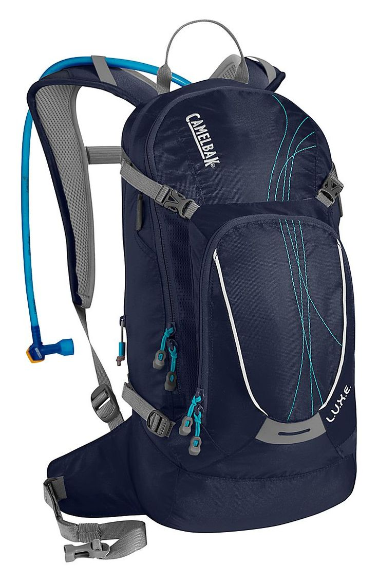 144 best gifts for her outdoor enthusiasts images on for Bass pro fishing backpack