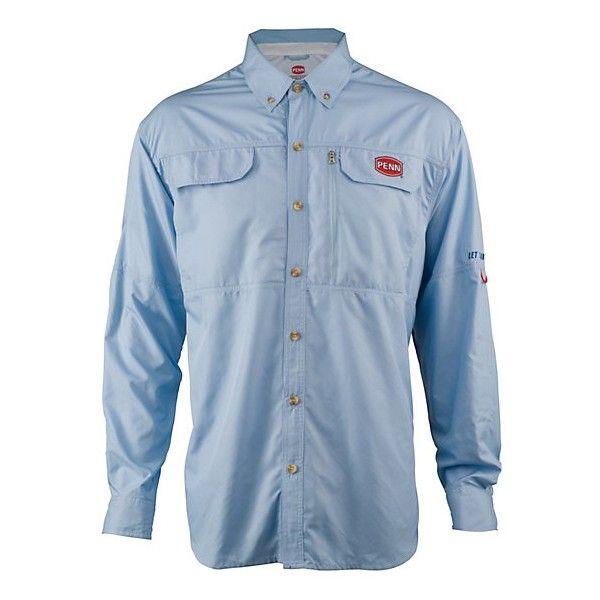 CAMISA PERFORMANCE    Elaborada en materiales 100 % Polyester  Diseño elegante  y cómodo  $140.000 http://www.sanragua.com/ropa-para-hacer-ecologia/indumentaria-masculina/camisa-performance/