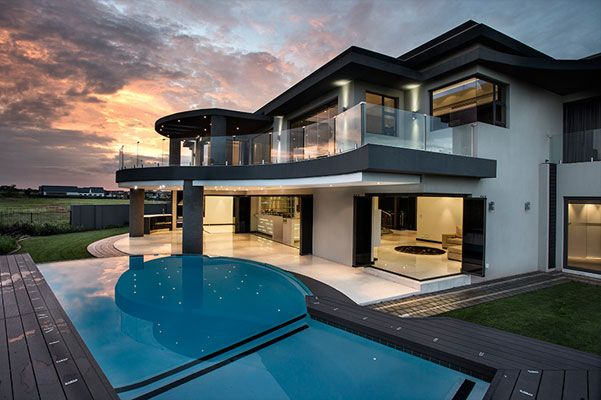 #FMarchitects #pool #architects