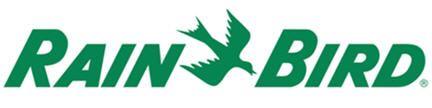 Rain Bird Distributor Vancouver BC Retail & Wholesale Sales of Rainbird