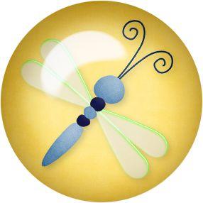 222 best cute bugs clipart images on pinterest bees butterflies rh pinterest com