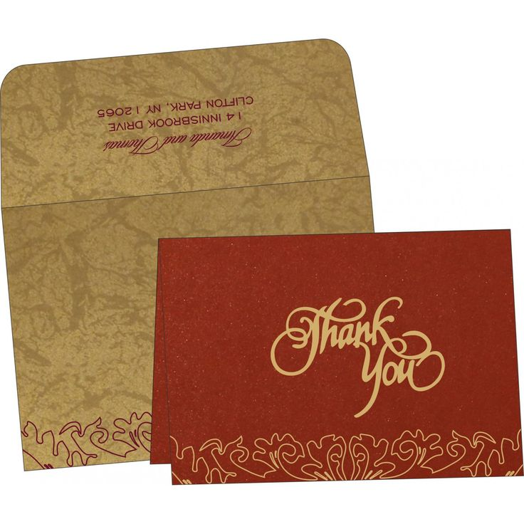 indian wedding invitation wording in gujarati%0A simple resume examples for students
