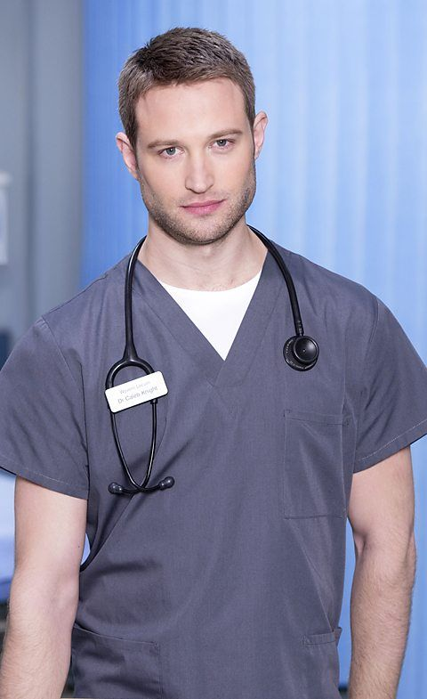 RIP Caleb Knight, I will miss seeing Richard Windsor on Casualty!!! That end scene with Ethan, I lost it!!!! So fucking emotional!!
