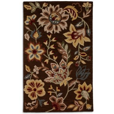 17 Best images about Area Rugs Monica on Pinterest