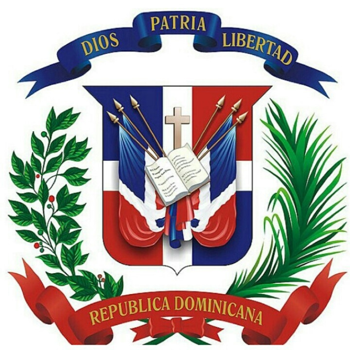 Best Dominican Independence Day Ideas On Pinterest Dominican - Dominican republic independence day