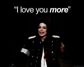 michael_jackson_tumblr - Google Search