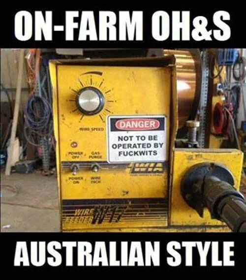 Funny Warning Meme : It s simple australia pinterest humor funny pics