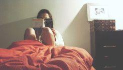 hakowanie czytania