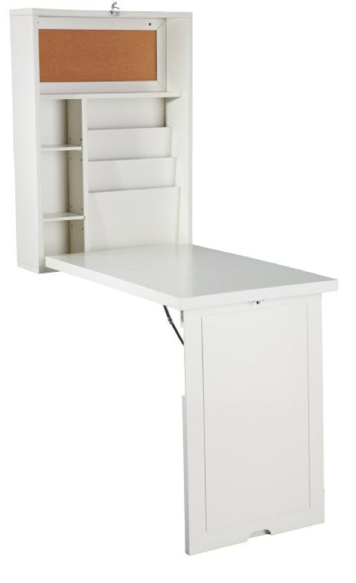 Best Smart Furniture Images On Pinterest Accordion Folder - Smart fold up tables
