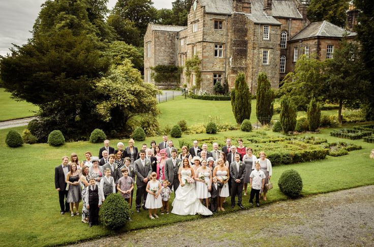 16 best lancashire wedding venues images on pinterest entryway browsholme hall wedding photography louise solutioingenieria Gallery
