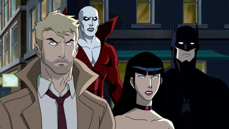 Justice League Dark: Publican los primeros minutos y son violentos y oscuros como se pensába - https://infouno.cl/justice-league-dark-publican-los-primeros-minutos-y-son-violentos-y-oscuros-como-se-pensaba/
