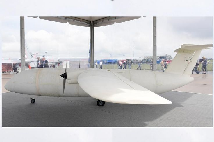 #Airbus Unveils #World's #First #3D-printed #Aircraft.#tech #innovation #read #share #write #vitorr #startup #signup #News #BusinessNews #Aviation #Avgeek #Aircraft #Boeing #3DPrinting #Airplane #3Dprinted #A380 #Airport #3D #Takeoff #Turkey #Drone #EgyptAir #Boeing777 #A320 #Tourism #Boeing747