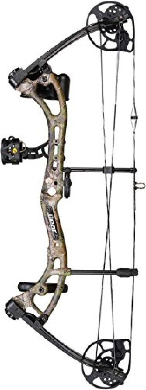 Bear Archery Apprentice 3 Youth Bow Package 20-60LB Hip Quiver Included $209.88 - http://bestsellerlist.co.uk/bear-archery-apprentice-3-youth-bow-package-20-60lb-hip-quiver-included-209-88/