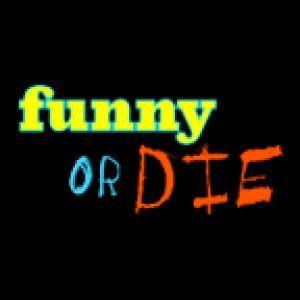 funnyordie.com