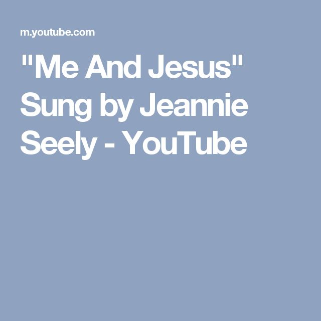 Jeannie Seely - Can I Sleep In Your Arms