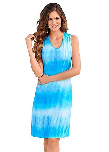 Creation L Beach Dress