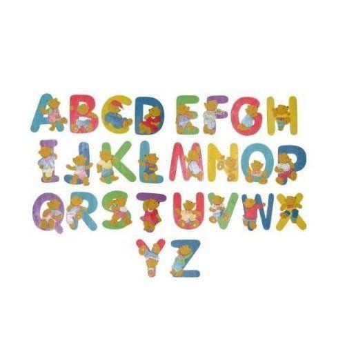 #Baby idea complemento d'arredo lettera w  ad Euro 0.76 in #Baby idea #Giocattoli prima infanzia