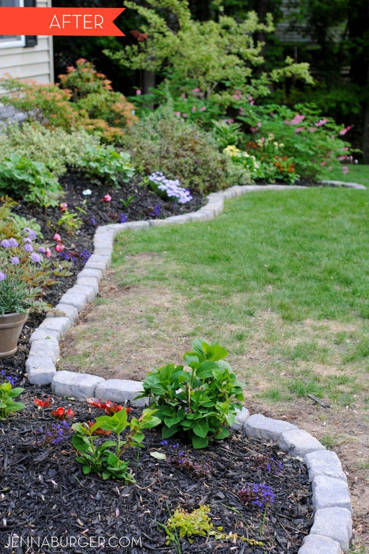 84 best Landscaping Ideas images on Pinterest | Landscaping ideas ...