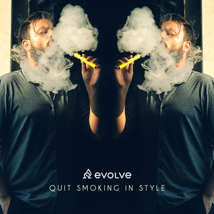 Quit Smoking in Style, India! The Brute! Evolve Vapors USA brings you a powerful vaping experience in your pocket. Free Shipping throughout India. Quit Smoking, Switch to Vaping! #Vape #Vaping #IndiaVapes E-Cigarette in India, Electronic Cigarettes Online in India, e-liquid in India, Vape in India, E juice in India, buy online vapes in india, buy vapes online in india #evolve #vapors www.evolvevapors.com