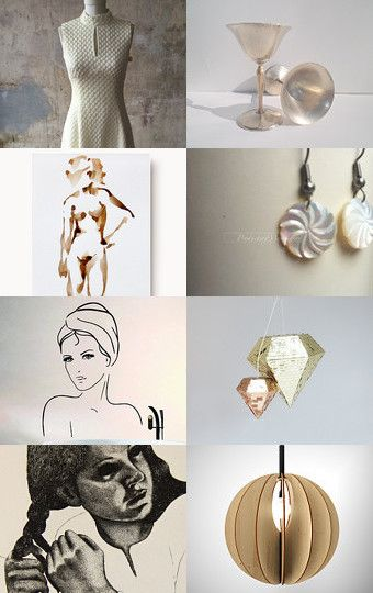 424411 by renee and gerardo on Etsy--Pinned with TreasuryPin.com