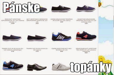 Pánske športové topánky a tenisky. Skvelé ceny,  jednoduchá výmena veľkost, rýchle dodanie to Cosmopolitus Mall Mens Shoes http://www.cosmopolitus.com/products_new.php #Pánske #športové #topanky #tenisky #mokasiny #elegantne #kozene #topanky #modne #stylovemoderné   #stylove   #moderne   #mens #shoes