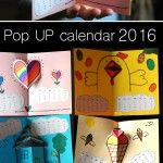 Calendar+2016-+Pop-up+BOOK