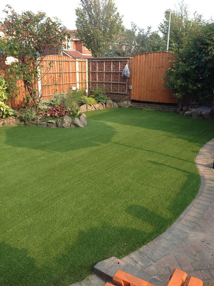 134 Best Images About Artificial Turf On Pinterest
