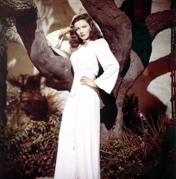 If you've never seen a Gene Tierney film, start with Laura – it's perfect. Description from jonmwessel.wordpress.com. I searched for this on bing.com/images