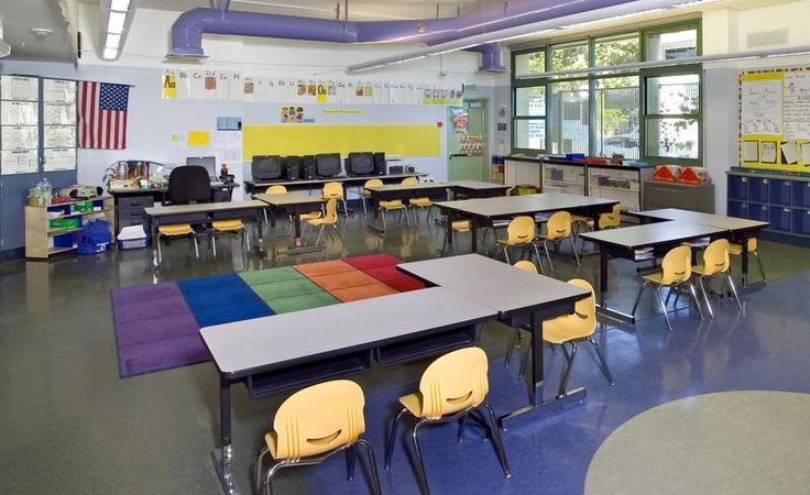 Classroom Design Cooperative Clusters : Best classroom desk ideas on pinterest