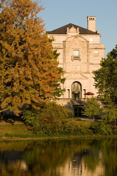 Ames, Iowa - Forbes top 25 Best Places to Retire In 2013