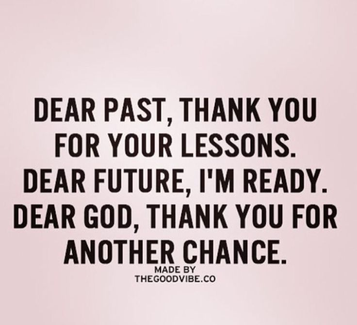 I give thanks everyday for what was ; what is ; and bc I keep my faith strong, I give thanks for what will become.