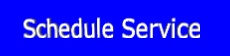 Commercial Air Conditioning Repair Phoenix \u2013 Commercial AC Service  Repair