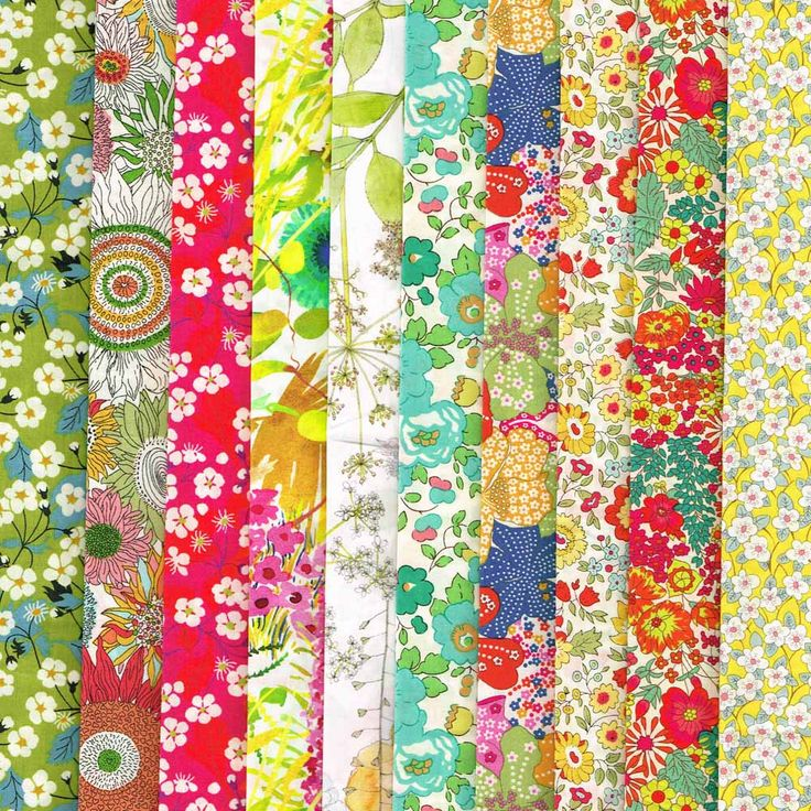 iberty fabric alice caroline SS16-Multi-Selection-1041 i