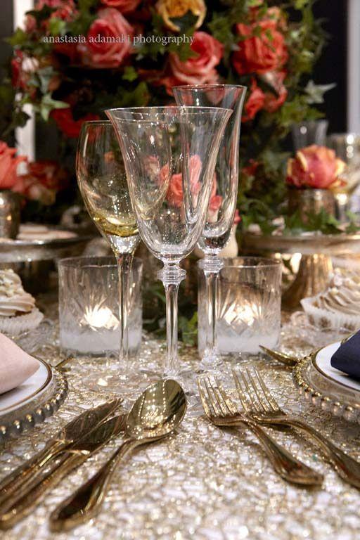 Εμπιστευτείτε το Tru Catering Experience για γαμήλιες δεξιώσεις... άψογες μέχρι την τελευταία λεπτομέρεια!  www.trucatering.gr #TruCatering #wedding #design