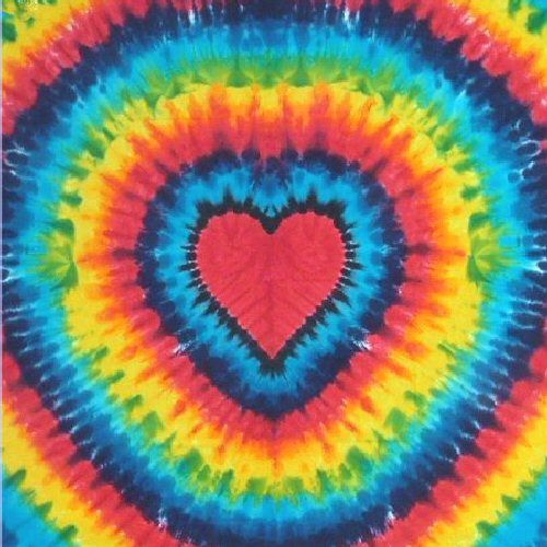 1000 images about tie dye on pinterest smiley faces cool kids and pastel. Black Bedroom Furniture Sets. Home Design Ideas