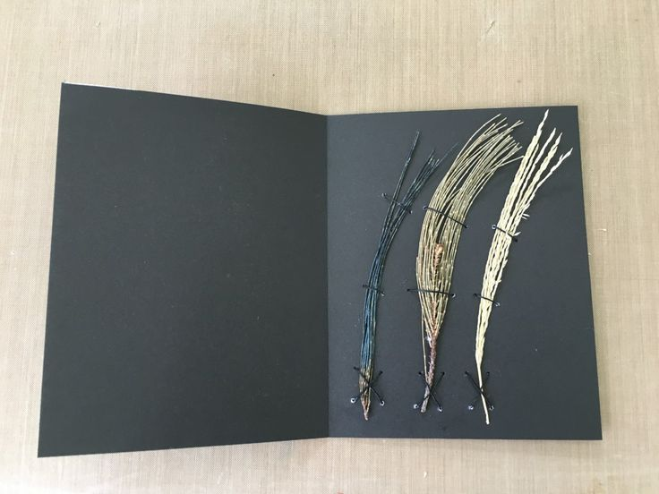 What is book art? It is a way to merge art and bookbinding techniques to make a one-of a-kind handmade book. With a Master's degree in book art and creative writing, Creativebug staffer Faith Hale shares her passion by demonstrating a technique, structure, or prompt every day for an entire...