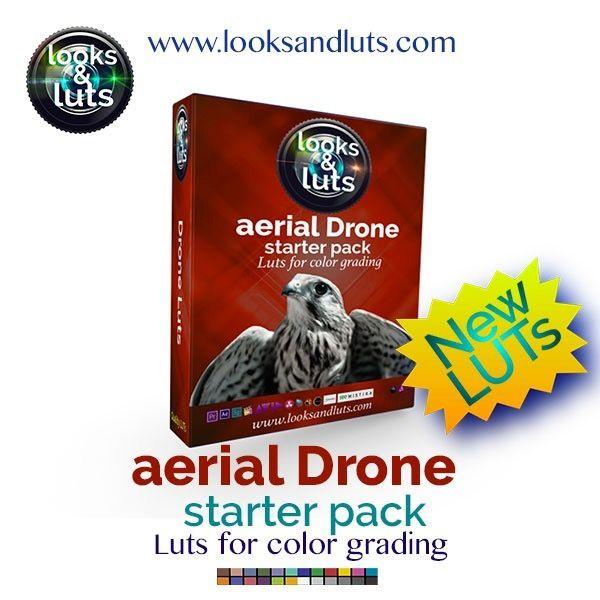 FREE DOWNLOAD   aerial DRONE Starter Pack  Aerial DRONE Starter Pack - 6 luts! plus technical & bonus LUTs!  www.looksandluts.com    #drone #drones #dronefly #dronestagram#dronephotography #dronevideo #uav #aerial #aerialphotography #aerialvideo #aerialphoto #DJI #djiphantom #djiinspire #log #DLog #DCinelike #3dlut #3dluts #lut #colorgrading #djiglobal #postproduction #colorgrader #colorgraders