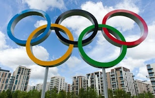 Saudi Arabia Joins Brunei Darussalam and Qatar in Sending Female Athletes to London 2012