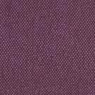 Berry Purple | Fabric Samples from www.livingitup.co.uk