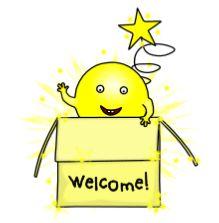 1000s FREE Primary Teaching Resources & Printables - EYFS, KS1 ja KS2 - SparkleBox