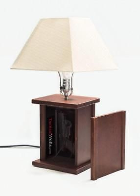 Tactical Walls Tactical Lamp Cherry  (:Tap The LINK NOW:) We provide the best essential unique equipment and gear for active duty American patriotic military branches, well strategic selected.We love tactical American gear