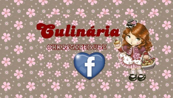 http://culinariachrisgipebube.blogspot.com.br/