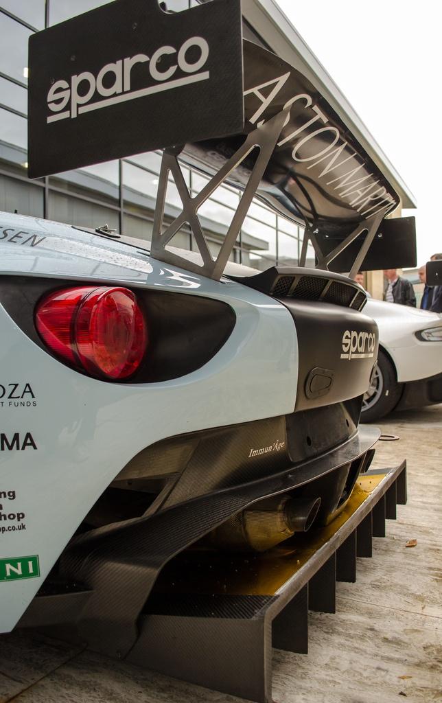 Aston Martin V12 Zagato Racer (by Chips And Cheese): Rides, Cars Aston, Martin V12, Autos Racing, Martin Zagato, Racing Cars, Martin Racing, Motorsports, Aston Martin