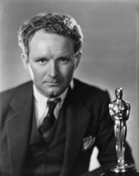 Frank Borzage (1894-1962)
