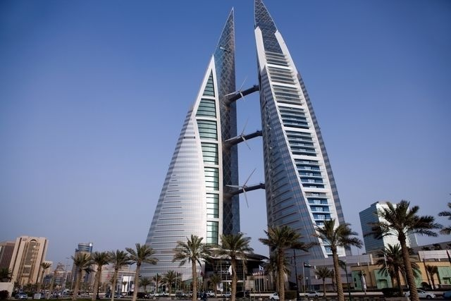 """10. Bahrain Population: 1.3 million Percentage of millionaire households: 3.2% Bahrain, an island kingdom in the Persian Gulf, became a center of global attention after the 2011 Arab Spring sparked riots and repression in the oil-rich state. The protests underlined tension between Bahrain's Shiite majority and wealthier Sunni governing elite. Bahrain has 8,000 millionaire households. Its diversified economy, which for """"only"""" 60 percent on oil exports, further includes aluminum, finance."""